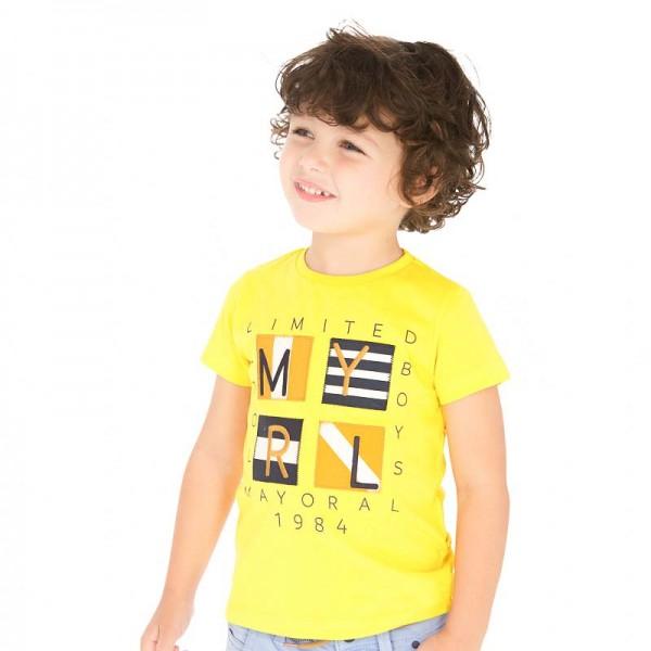 jungen-t-shirt-gelb-mayoral-3056-046-model.jpg