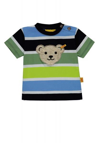 jungen-shirt-blockstreifenlook-6913611-front.jpg