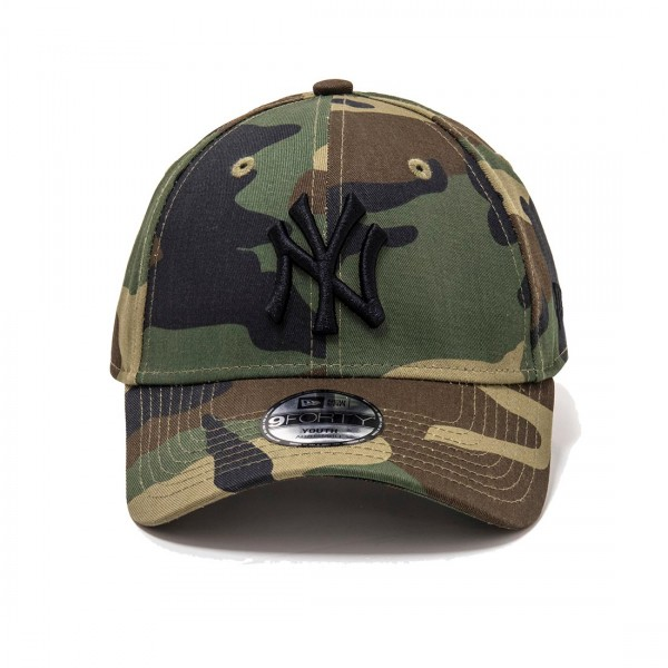 jungen-cap-9forty-ny-camouflage-new-era-12053098-front.jpg