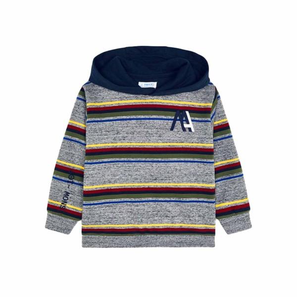 jungen-sweatshirt-streifen-look-mayoral-4404-34-front.jpg