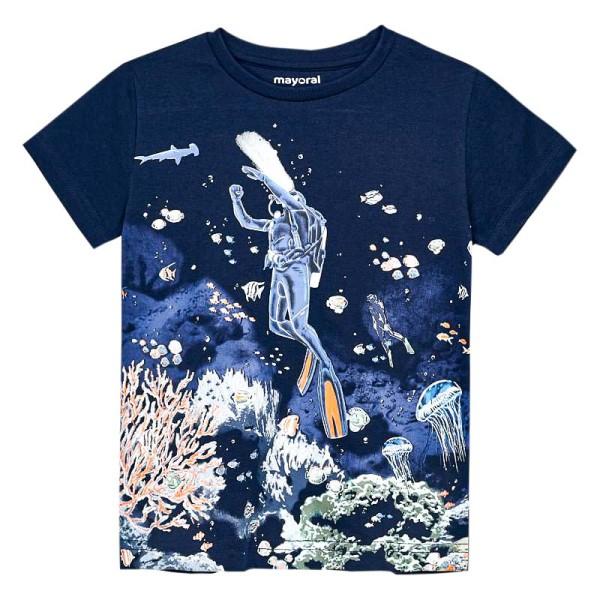 jungen-t-shirt-marine-taucher-leuchtet-mayoral-3069-035-front.jpg