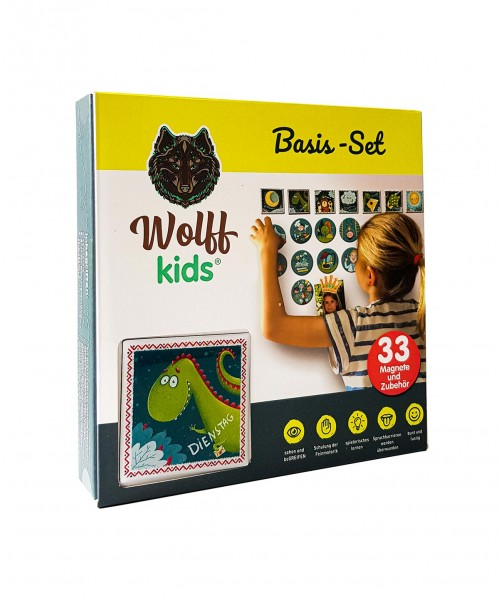 Wochenplaner-Kinder-Basis-Set-Wolffkids-202005-2-Verpackung