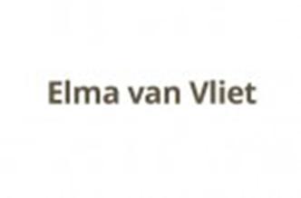 Elma van Vliet