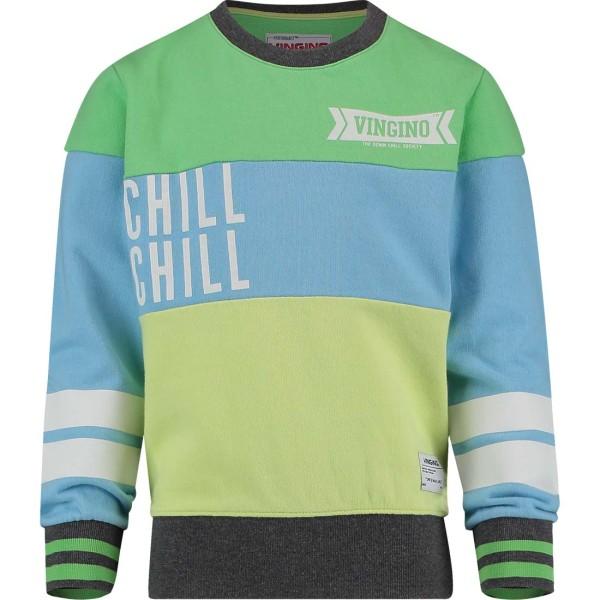 jungen-sweatshirt-nebro-fresh-green-ss19kbn34008-front.jpg