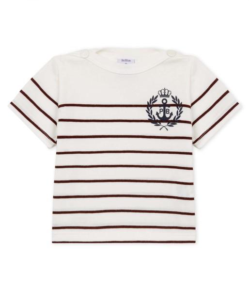 baby-t-shirt-junge-gestreift-petit-bateau-47392-01-front.jpg