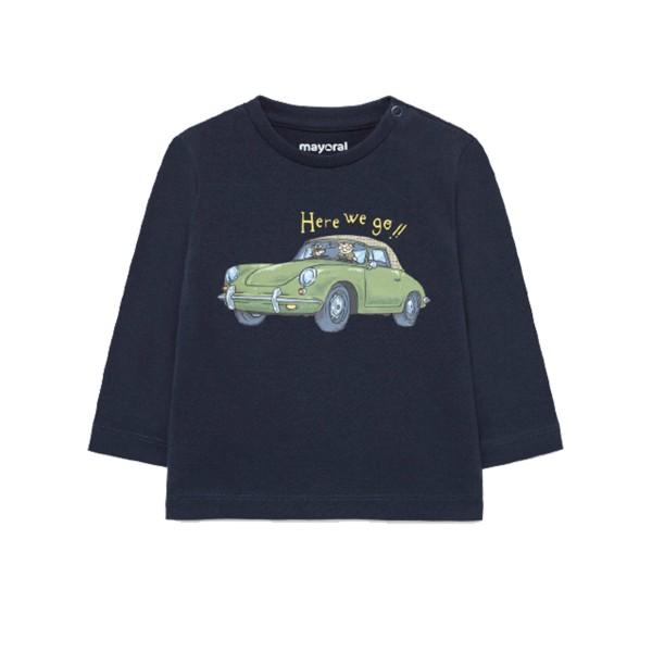 langarmshirt-jungen-auto-marine-mayoral-2067-40- front.jpg