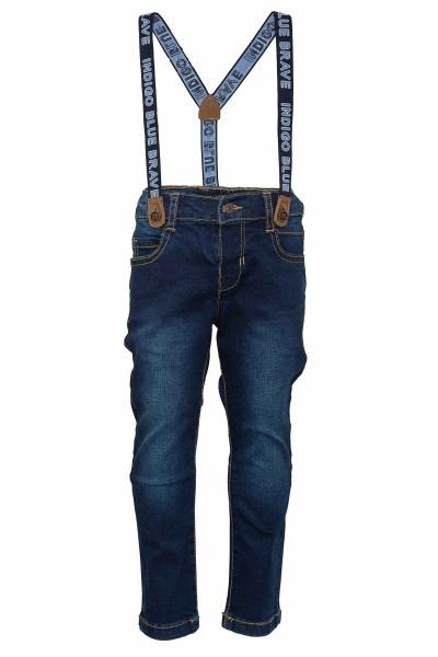Jungen-Jeans-Träger-blue-denim-mayoral-2569044-front