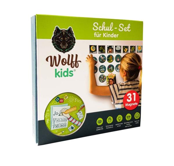 Wochenplaner-Kinder-Schul-Set-Wolffkids-202005-6-Verpackung