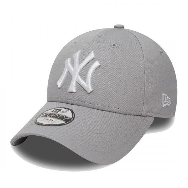 jungen-cap-9forty-ny-hellgrau-new-era-10879075-side.jpg