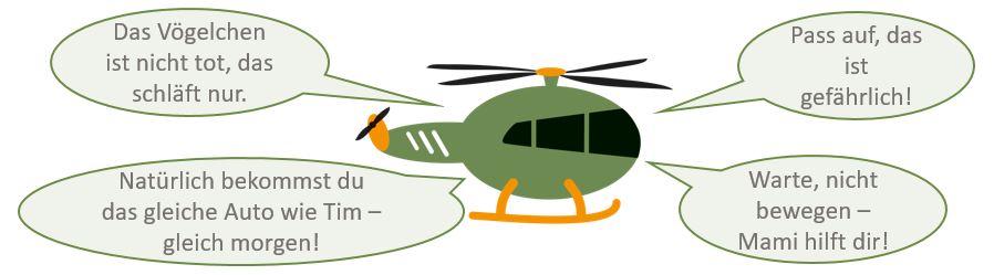 das-sagen-helikoptereltern