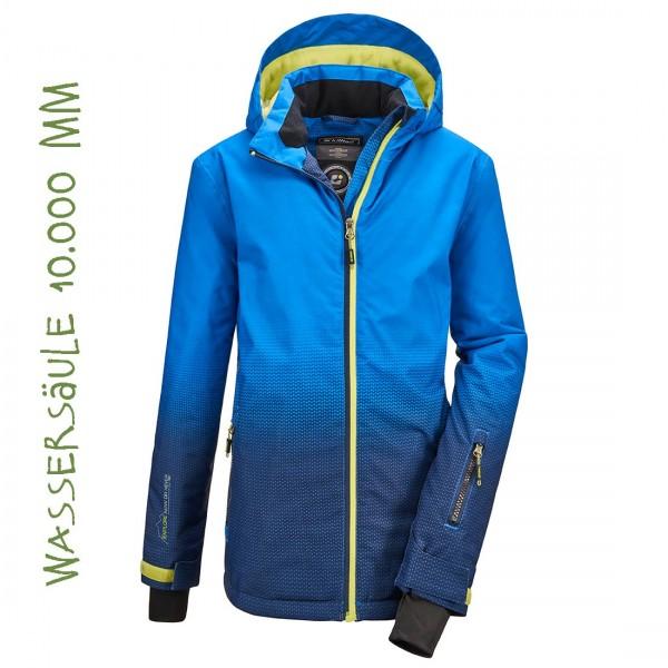 jungen-winterjacke-royalblau-killtec-35944-000-00817-front.jpg