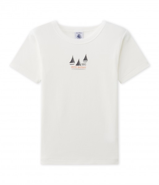 26514-07-Petit-Bateau-Jungen-Unterhemd-in-weiss-mit-Halbarm-und-kleinem-Brust-Print-1FRONT.jpg