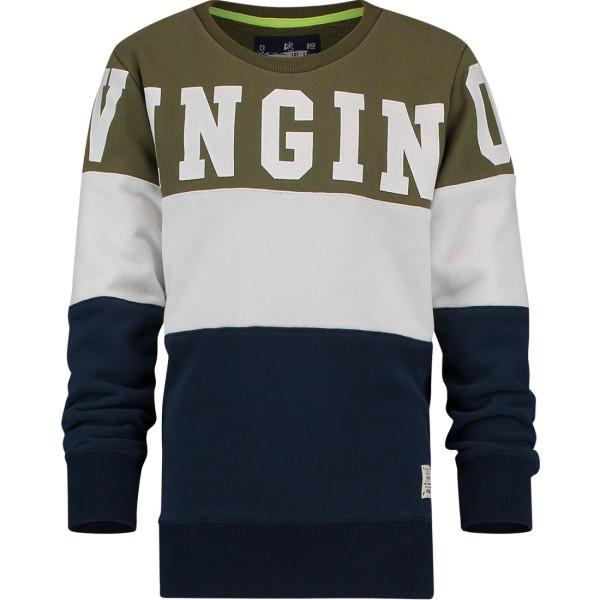 jungen-sweatshirt-nathen-marine-weiss-oliv-vingino-34004-front.jpg