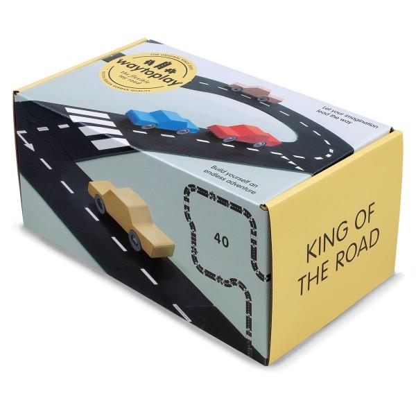 autostrasse-king-of-the-road-40-waytoplay-uw100138-bild1.jpg
