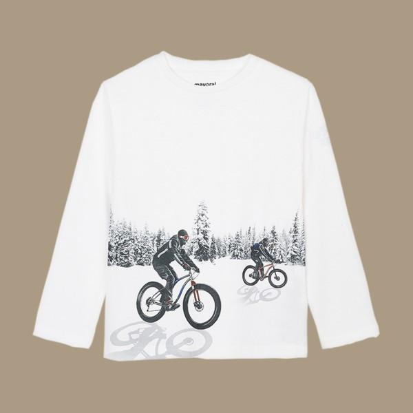 jungen-langarmshirt-mountainbike-mayoral-4049060-front.jpg