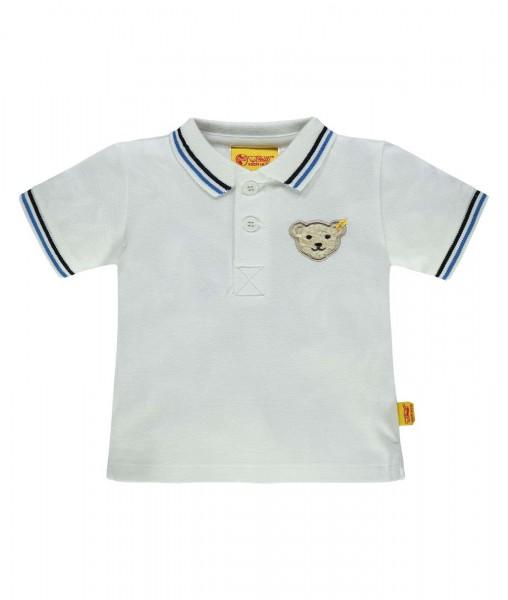 jungen-shirt-weiss-steiff-6833451-front.jpg