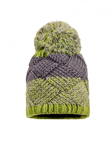 Wintermütze-Jungen-grau-grün-maximo-83589-639600