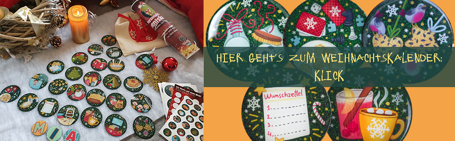 wolffkids-weihnachtskalender