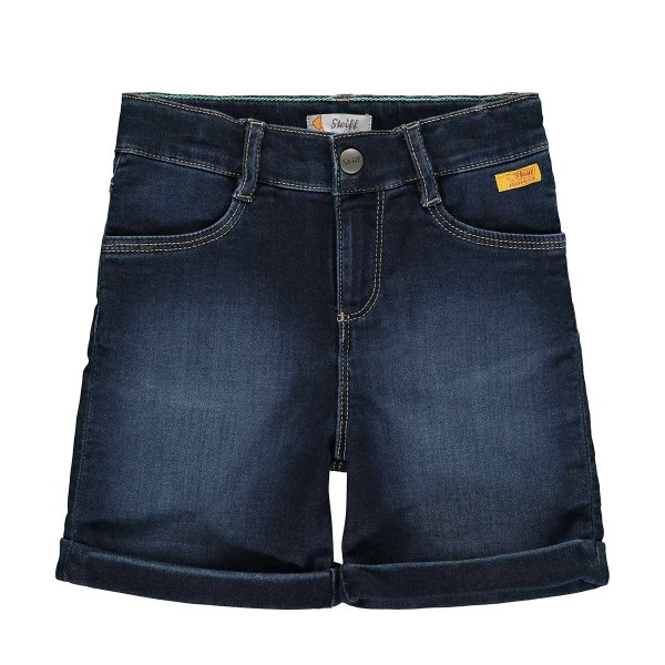 kurze-hosen-fuer-jungen-jeansblau-steiff-l002111104-6049-front.jpg