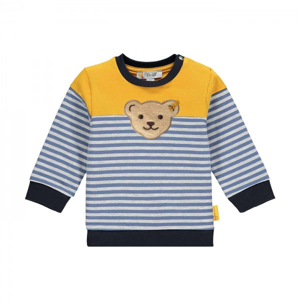 baby-pullover-blau-gelb-steiff-l0021213356066-front.jpg