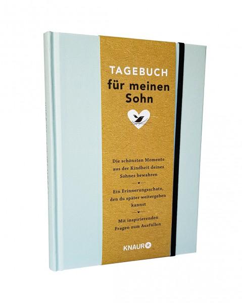 erinnerungsbuch-tagebuch-fuer-meinen-sohn-elma-van-vliet-4260308350375-front.jpg
