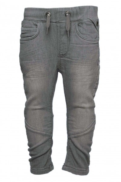 Jungen-Jeans-grey-denim-Bellybutton-76940016-front