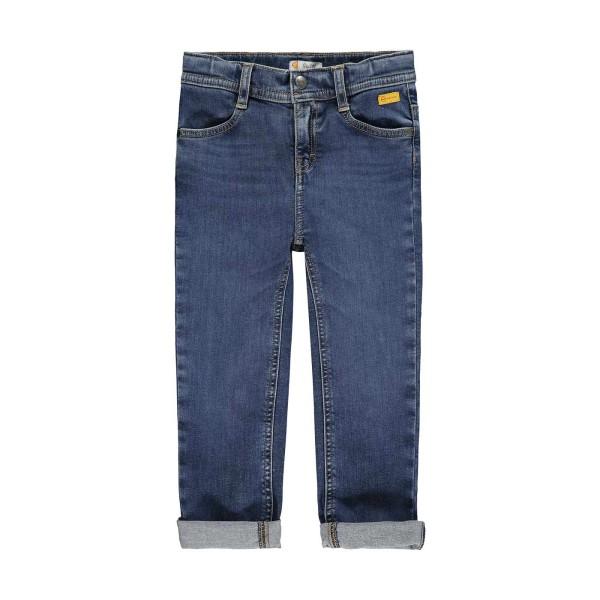 jungen-jeans-slim-fit-steiff-l0021211116050-front.jpg