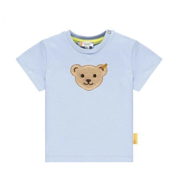 baby-t-shirt-junge-bleu-steiff-l002113336-6020-front.jpg