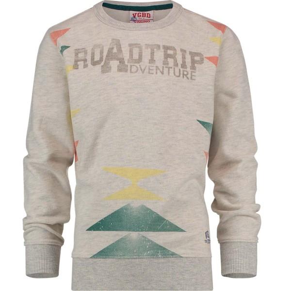 jungen-sweatshirt-nonni-grau-vingino-34005006-front.jpg