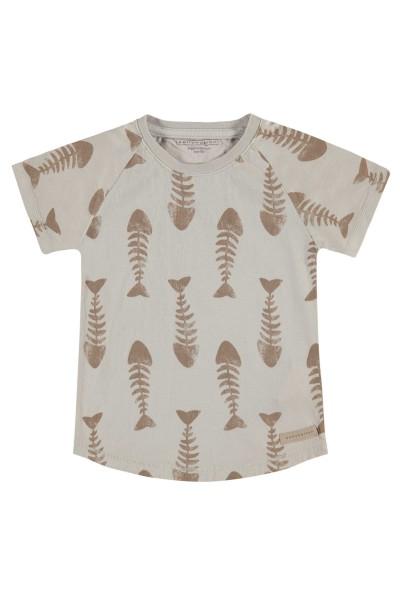 Jungen-Shirt-beige-Bellybutton-1763531-front