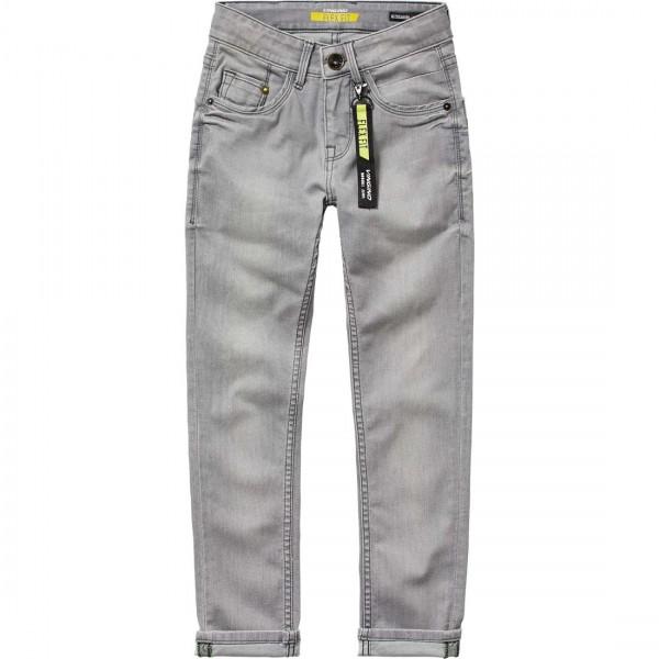vingino-jeans-alessandro-grau-42001913-front.jpg