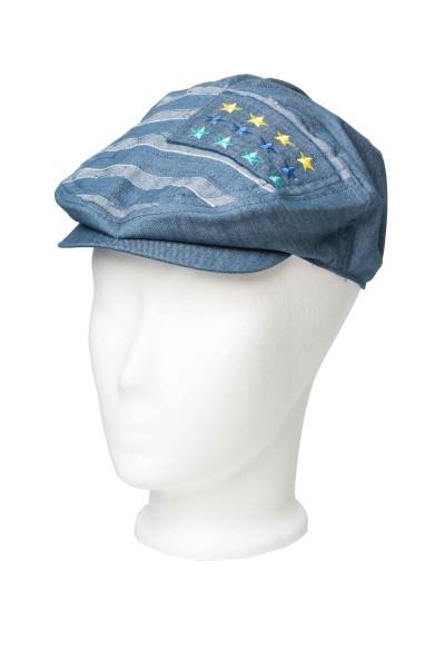 Schiebermütze-Jungen-jeansblau-maximo-73509-613100