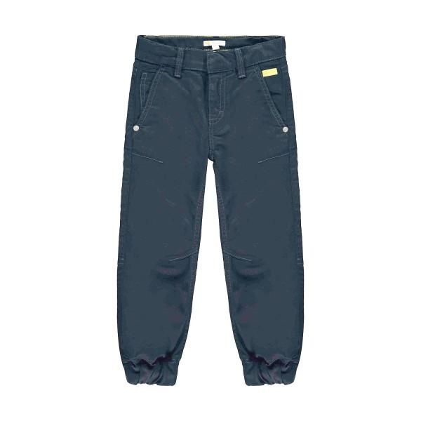 stoffhose-jungen-marineblau-steiff-l0021211243032-front.jpg