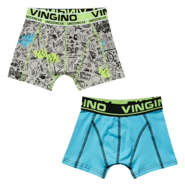 Jungen-Boxershorts-Skipa-2Pack-blau-grau-Vingino-72501910