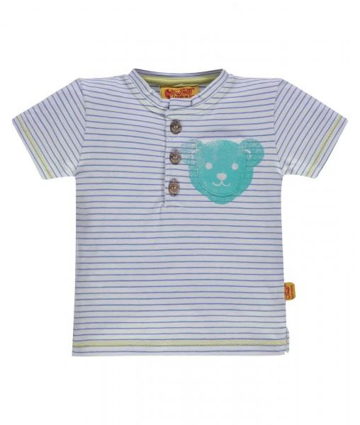 jungen-shirt-streifenlook-steiff-6833741-front.jpg