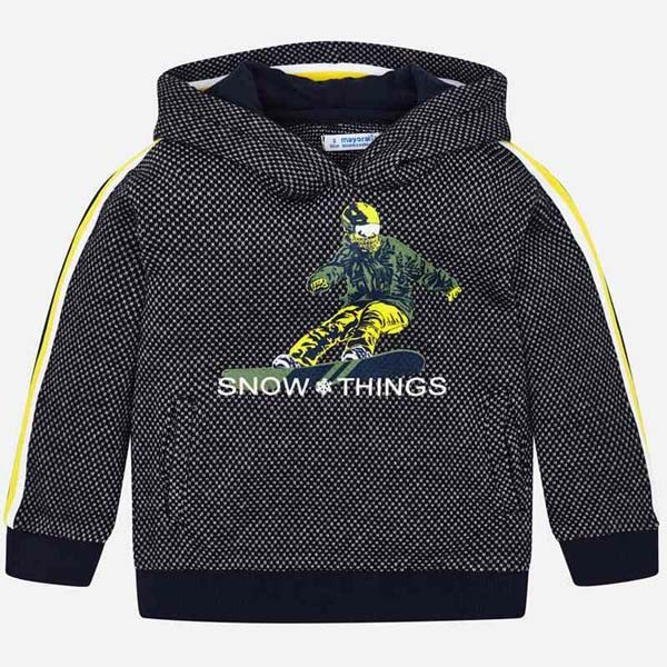 jungen-sweatshirt-skifahrer-marine-mayoral-4428-front.jpg