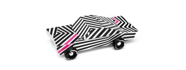holzauto-kinder-americana-ghost-candylabtoys-m0402-bild1.jpg