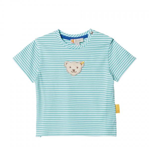 baby-t-shirt-jungen-mintgruen-gestreift-steiff-l001913302-front.jpg