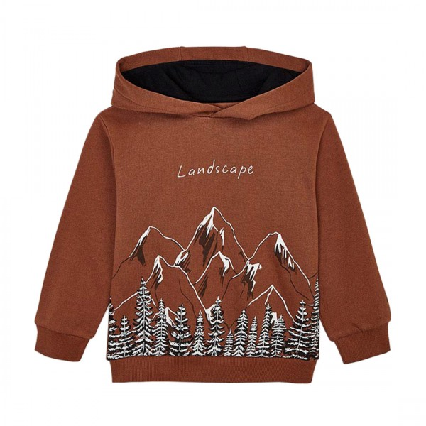 jungen-sweatshirt-landscape-mayoral-4466058-front.jpg