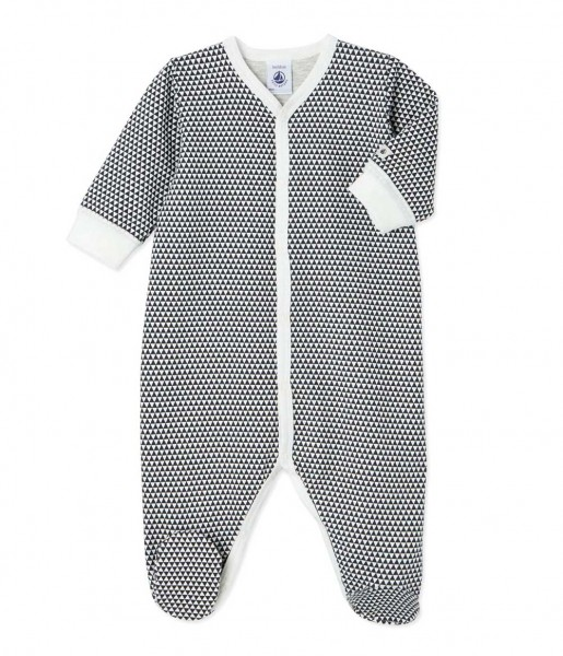Schlafoverall-Jungen-Retro-Look-Petit-Bateau-25307-18-front