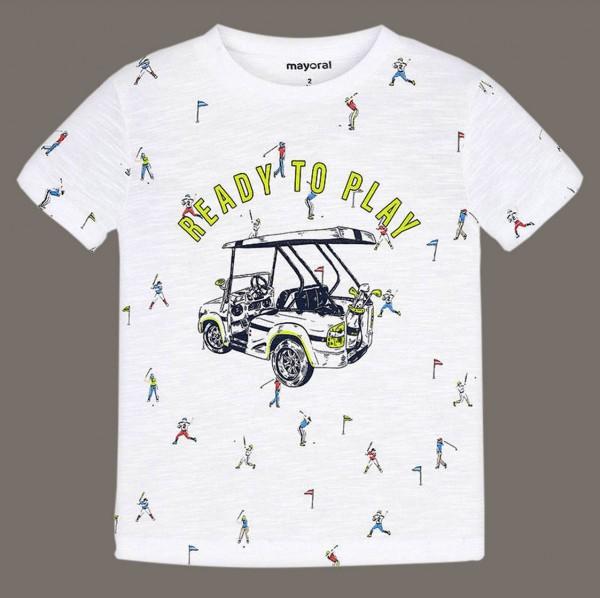 jungen-t-shirt-weiss-golfcart-mayoral-3062-084-front.jpg