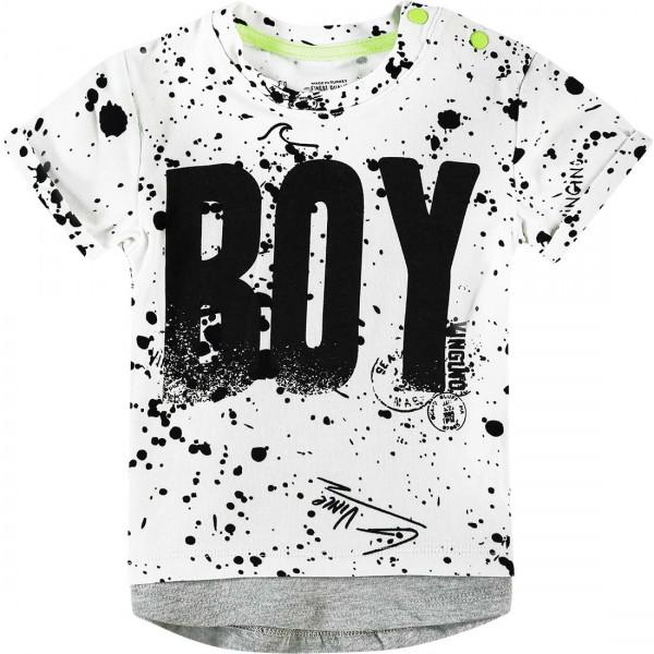 Jungen-Shirt-Hima-weiß-Vingino-30002910-front