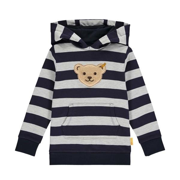jungen-sweatshirt-squeaker-marine-grau-steiff-l0021211069017-front.jpg