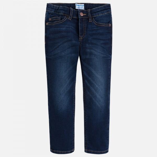 jeans-jungen-darkblue-mayoral-46-024-front.jpg
