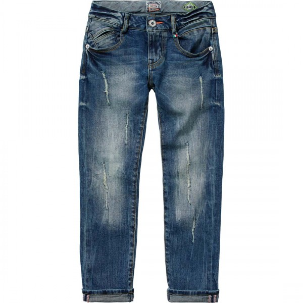 Vingino-Jeans-Andre-blue-42022158-front