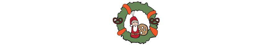 weihnachtsschmuck2