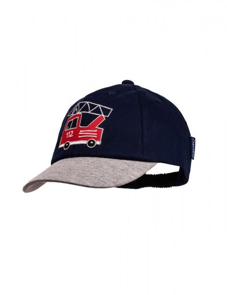 Basecap-Jungen-Feuerwehr-maximo-93503-877100