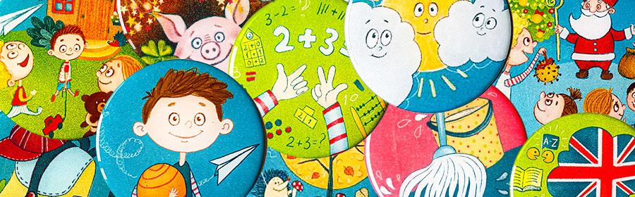 kindermagnete-kindgerecht-illustriert