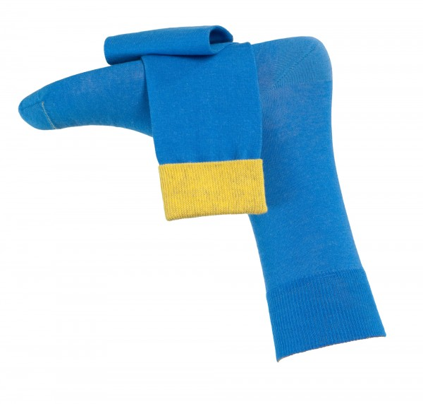 TF12-von-Jungfeld-Socke-BERMUDA-SOHN-in-s-dseeblau-1SOCKE.jpg