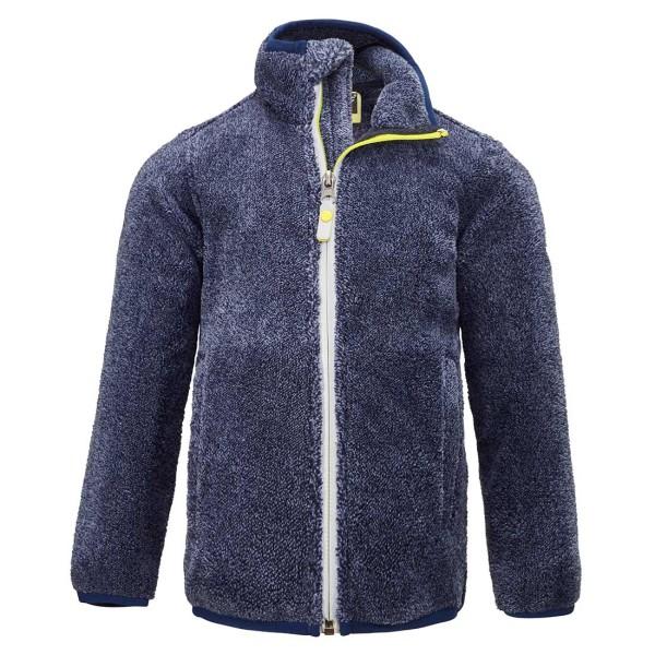 fleecejacke-jungen-marineblau-killtec-35466-000-00811-front.jpg